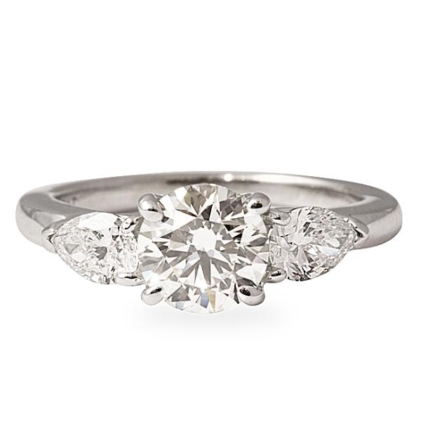 Where To Buy Vintage Engagement Rings Nyc