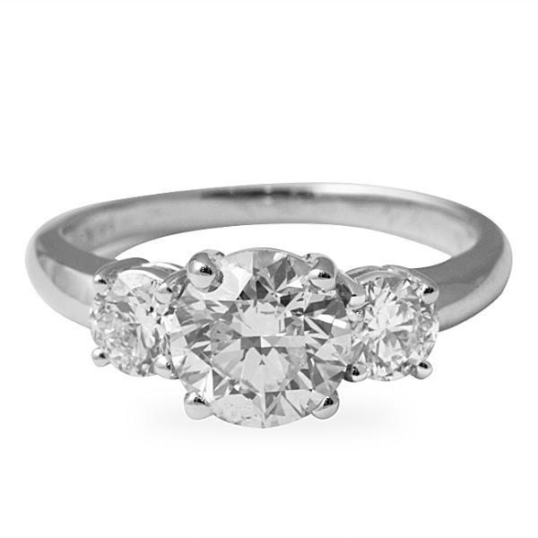 Engagement Rings York