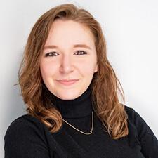 Gabrielle Schwarz