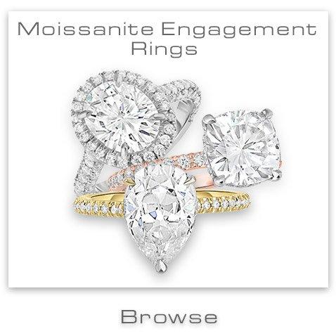Lauren B - New York Jewelers, Jewelry & Diamonds NYC