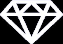 Loose Diamond Inventory