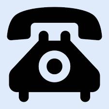 phone no
