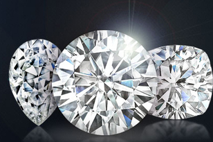 moissanite-diamond-alternatives