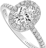 lepozzi-engagement-ring-collection