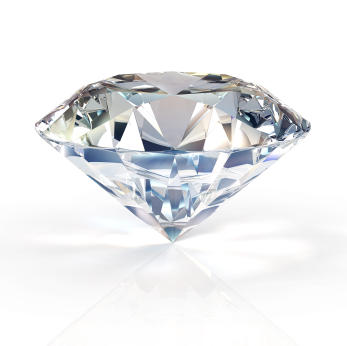 learn-about-diamonds