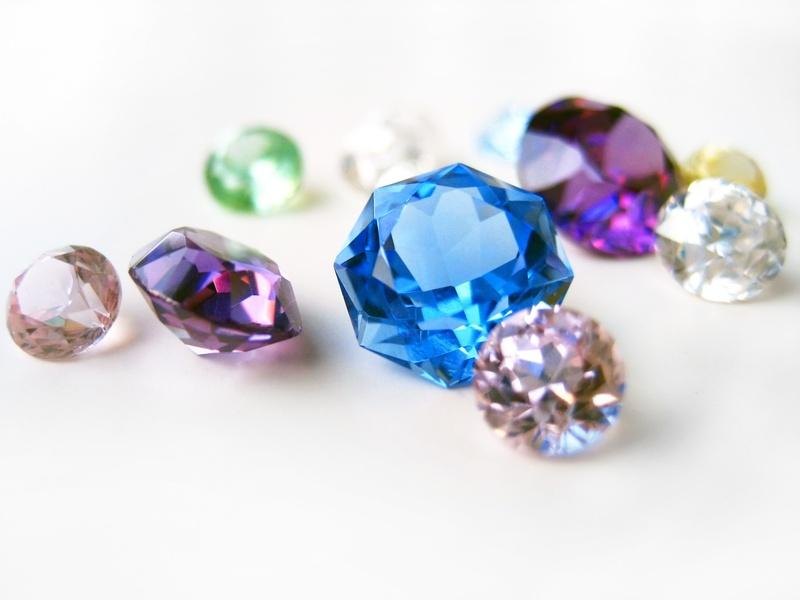 precious-and-semi-precious-stones