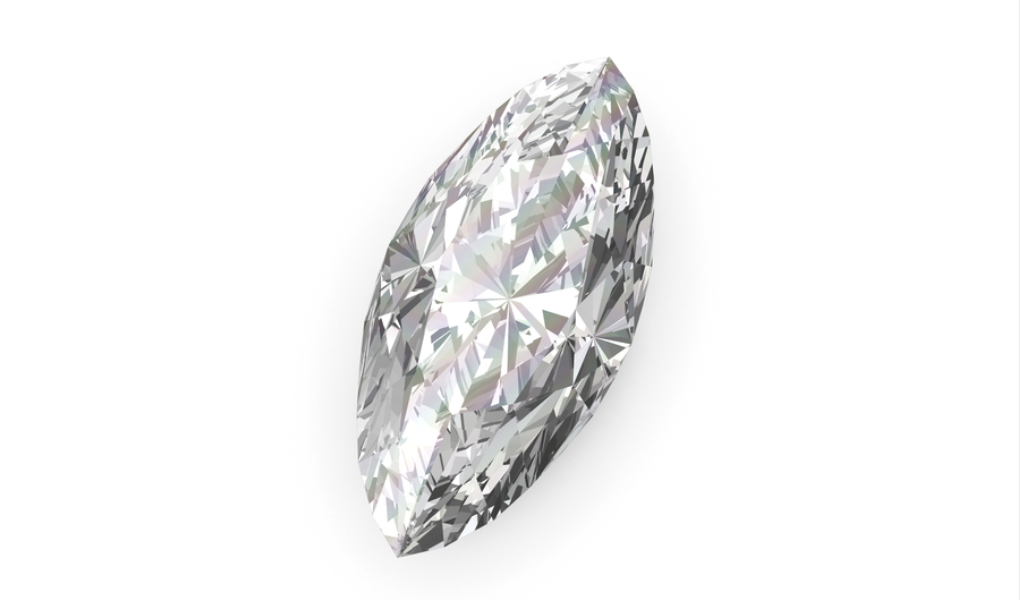 Secrets of Diamond Buying: Millimeter Spread