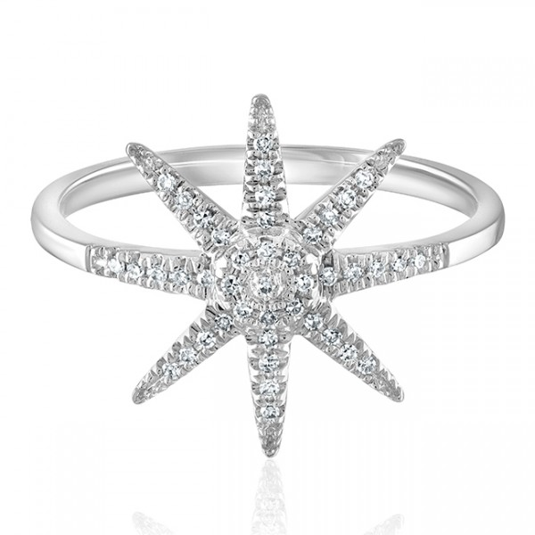 April Birthstone Gift Guide: Gorgeous Diamond Jewelry Under $1500!