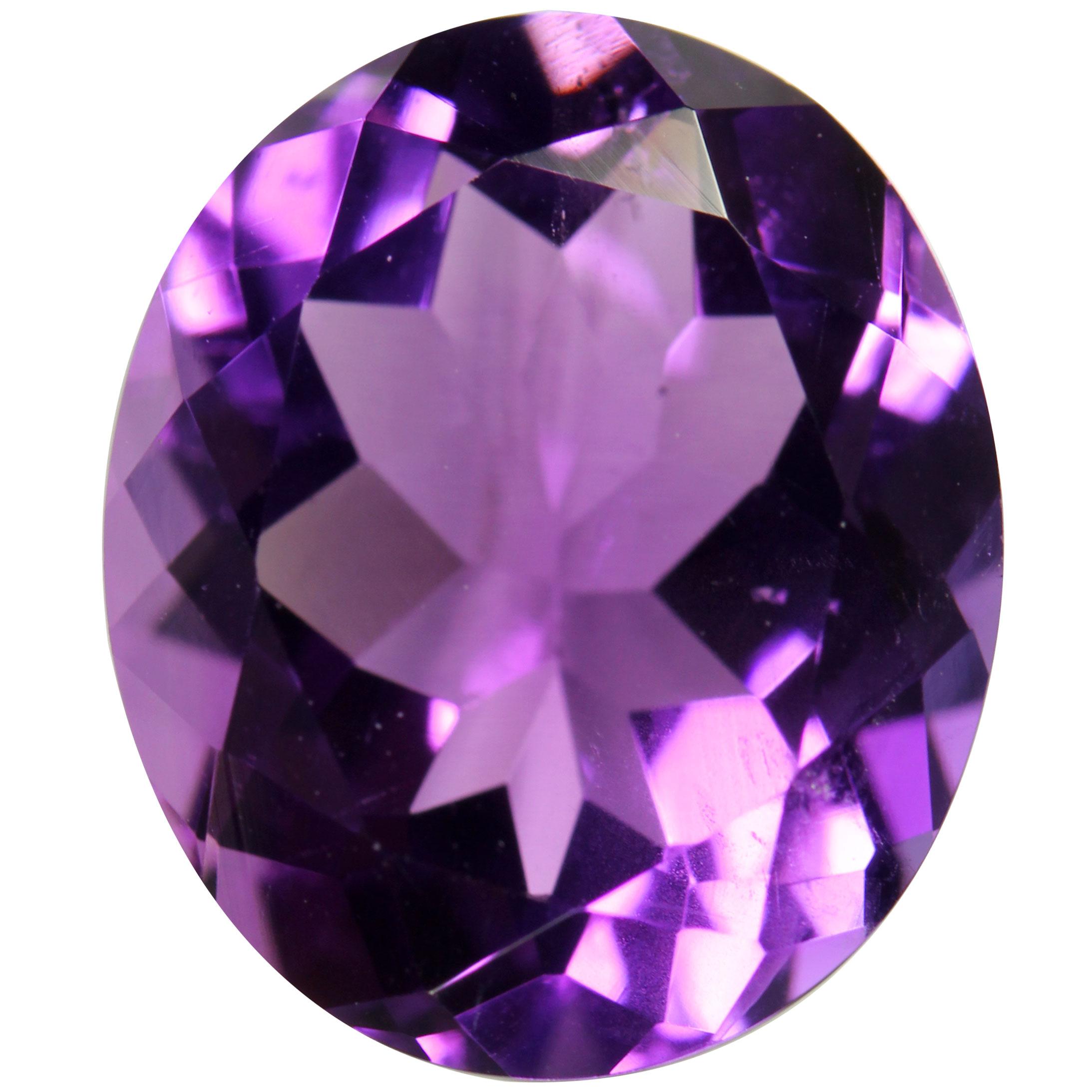 Resultado de imagen para amethyst gemstones