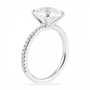 Reset Ring Archives Jewelry Blog Engagement Rings Diamonds