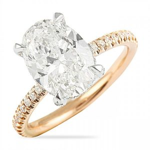 Jewelry Blog Engagement Rings Diamonds Lauren B