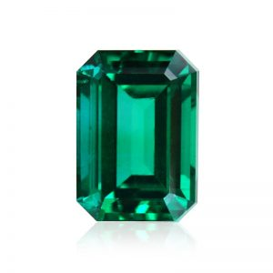 May Birthstone of the Month: Emerald Gemstone