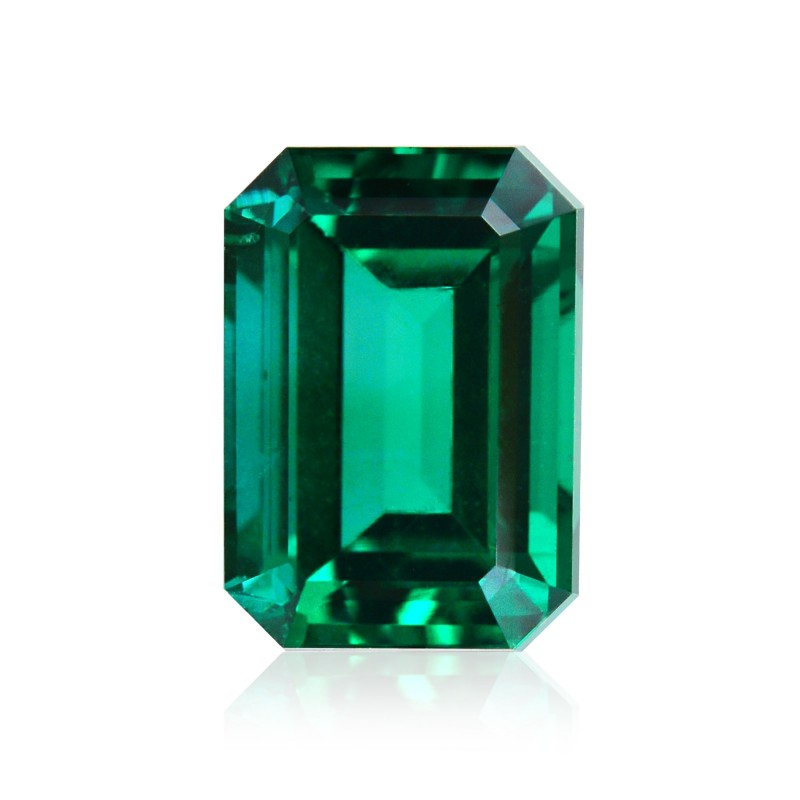May Birthstone Of The Month Emerald Gemstone Jewelry