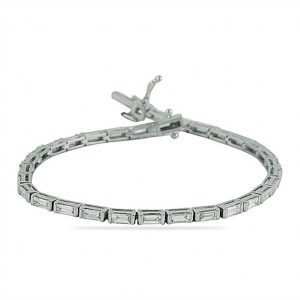 b3eec6a81e82c Tennis Bracelets.. And How They Got Their Name | Jewelry Blog ...
