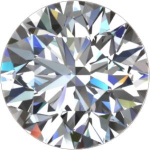 How Much Does a Diamond Cost? Ask Lauren B