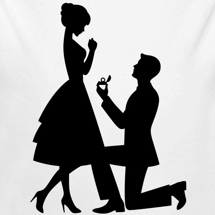 How Do I Keep My Engagement Plans A Secret?